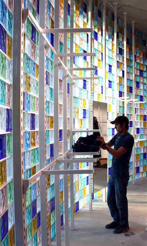 220 ber 1 000 ideen zu glasbausteine auf pinterest