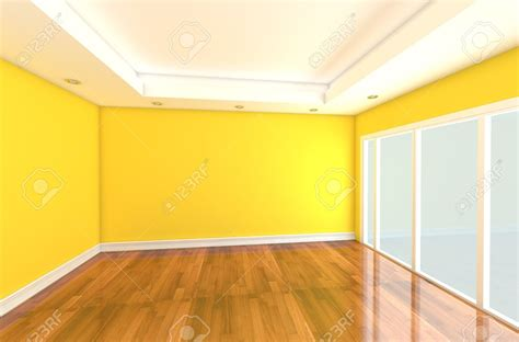 yellow wall clipart clipground