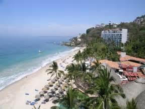 Dreams puerto vallarta resort amp spa all inclusive resort