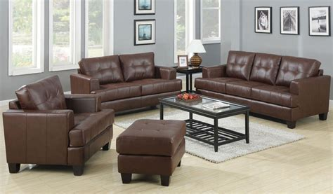 Sofas In Columbus Ohio by Living Room Furniture Rooms For Less Columbus
