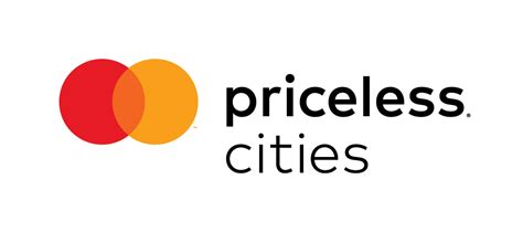 bank  scotland credit cards mastercard pricelsss cities