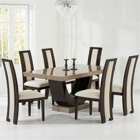 dining table cheap price top 10 cheapest marble dining table prices best uk deals