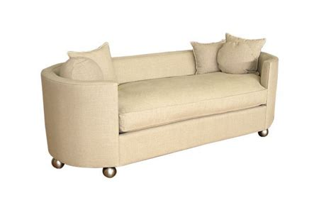 carlyle sofa beds the carlyle tub carlyle custom convertibles done as