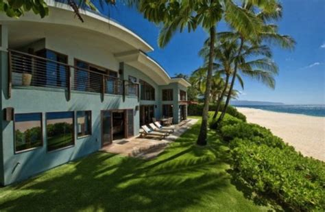 house movers north shore blue wave house at pipeline is back on the market hawaii real estate market trends