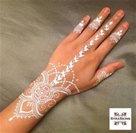 4 768 likes 29 comments 7enna designer henna 4 768 likes 29 comments 7enna designer henna نقش حنة