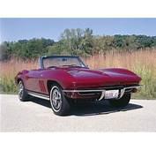 1965 Corvette  HowStuffWorks