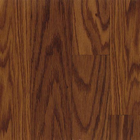 mohawk bayhill gunstock oak laminate flooring 5 in x 7 in take home sle un 472888 the