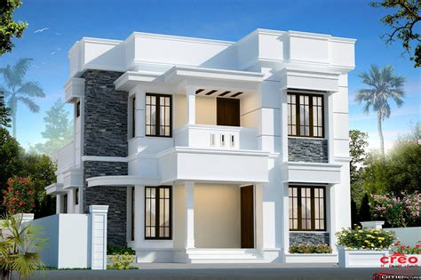 indian house plans designs sit out design modern house