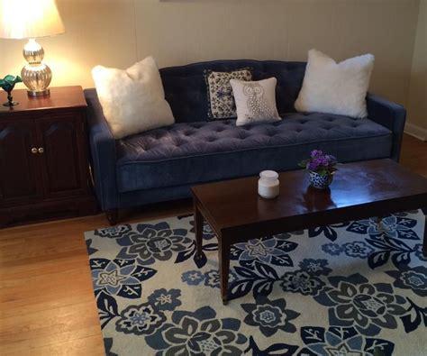 novogratz vintage tufted sofa http walmart com ip 9 by novogratz vintage tufted