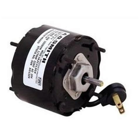 bathroom fan motors nutone fan motor ebay