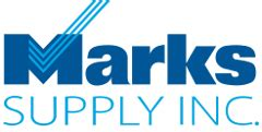 Marks Plumbing Parts by No Image