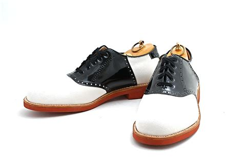 black and white school shoes black and white school shoes 28 images 1980s oxford
