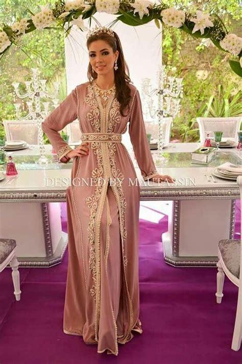 Gamis Abaya Maroko Sari India arab middleeastern traditional wedding dress kaftan