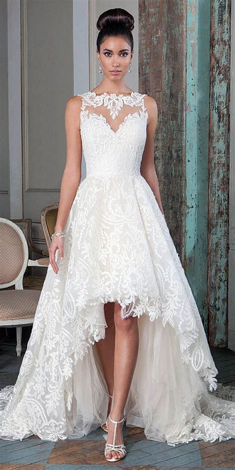 30 best images about Second Time Bride Wedding Dresses on
