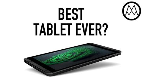 the best android tablet the best android tablet