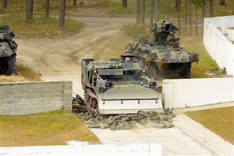 hibious vehicle ww2 us combat engineering us free engine image for user