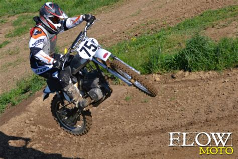 motocross race today vintage race day today moto related motocross forums