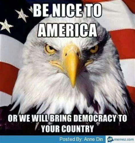 America Eagle Meme - merica random funny meme s pinterest