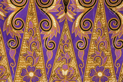 batik design patterns 14254879 beautiful of abstract batik with floral patterns