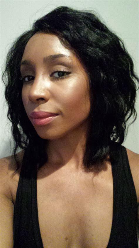 Harga L Oreal Telescopic makeup artist makeup daily
