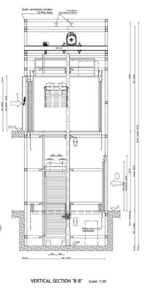 hospital bed dimensions hospital bed dimensions uk roole