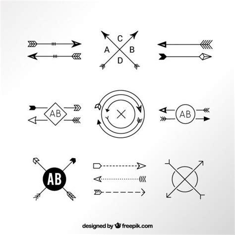Wedding Font Corel by 25 Best Ideas About Arrow Logo On Up Arrow
