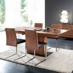 dining tables chairs optional room