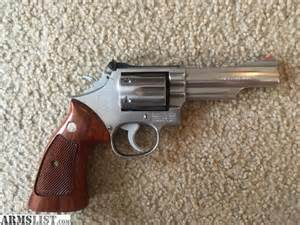 Magnum For Sale Armslist For Sale Smith Wesson 357 Magnum