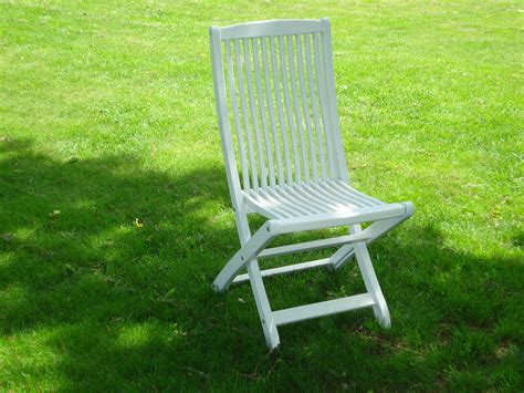 anna folding armchair java eden wood klara folding chair white eden wood