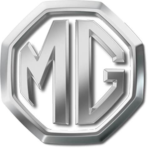 Auto Logo Mg photo mg motor logo 2011