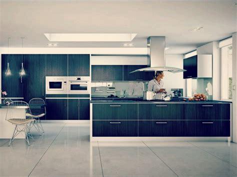 small kitchen electrical appliances appliances electrical appliances kitchen appliances small
