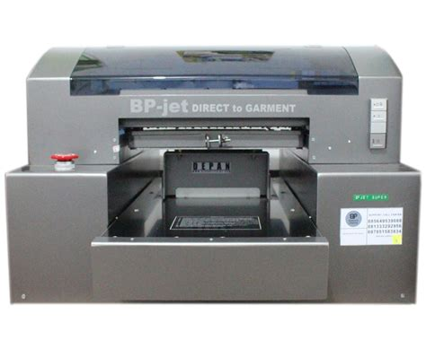 Jual Import Murah Lm 1581 Terbaru printer dtg import bengkel print indonesia