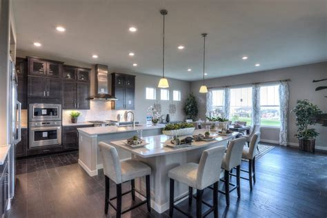 laurel new home plan in treviso bay classic homes bonus rooms style and apartments laurel new home plan in treviso bay classic homes kitchens