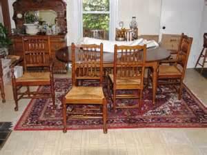 Stickley Dining Room Furniture For Sale Estate Amp House Sale