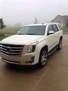 2015 Cadillac Escalade For Sale New 2015 Cadillac Escalade For Sale Cargurus