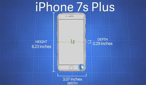 iphone  family slightly larger  iphone