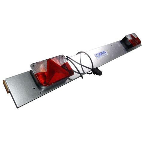 kit eclairage remorque faisceau feux arriere megane 2 phase 2 sur les voitures