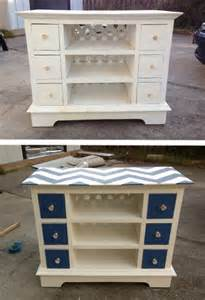 Refurbishing Furniture by 384 Best Furniture Decoupage And Designs Images On