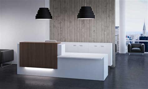Modern Reception Desks Office Counter Design Furniture Photo Yvotube