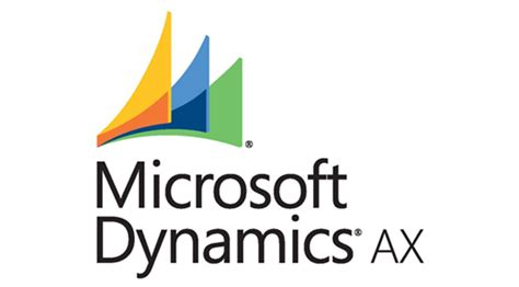 Microsoft Dynamics Ax microsoft dynamics ax software hr payroll software solutions dubai abu dhabi uae