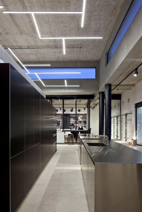 modern kitchen showroom modern kitchen concept at the bulthaup showroom your no