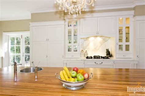 luxury and european kitchens sydney french provincial luxury and european kitchens sydney french provincial