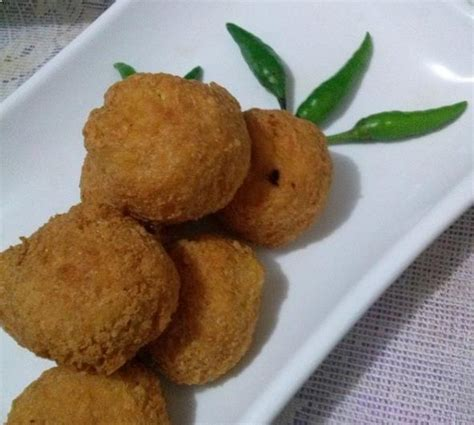 Tahu Bulat Mentah Khas Ciamis 27 kuliner makanan khas tasikmalaya yang wajib untuk kamu coba