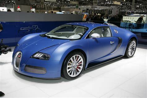 bugatti veyron geneva 2009 bugatti veyron quot bleu centenaire quot