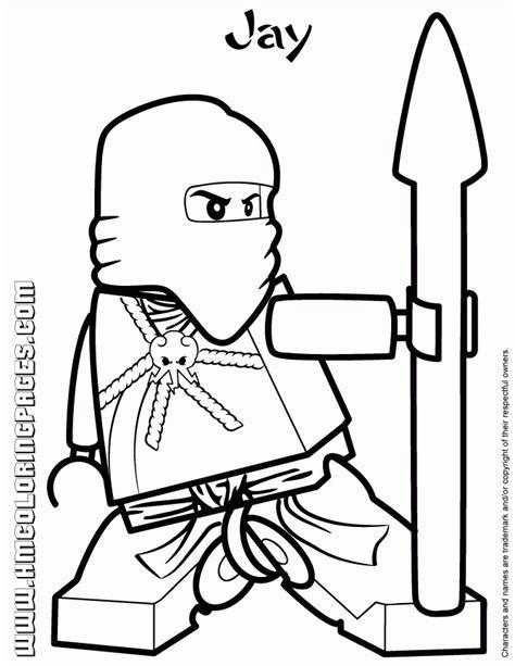 ninjago coloring pages to print pdf ninjago coloring lego ninjago free printable az