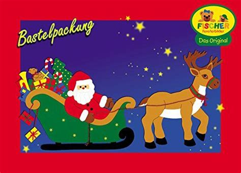 Was Kann Ich Zu Weihnachten Basteln 5928 by Pin Szerzője Erika Főző K 246 Zz 233 T 233 Ve Itt T 233 Li Ablakk 233 Pek