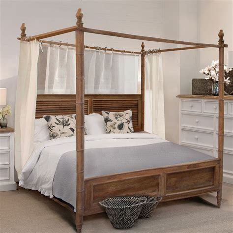 canopy bed full size full size canopy beds king size canopy beds awesome zinus