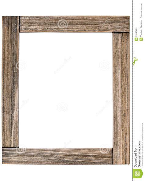 rustic wood frame 11 rustic border vector images rustic wood frame vector rustic wood frame clip and rustic