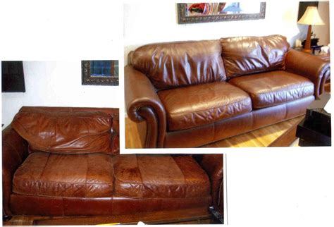 leather sofa design excellent leather sofa treatment