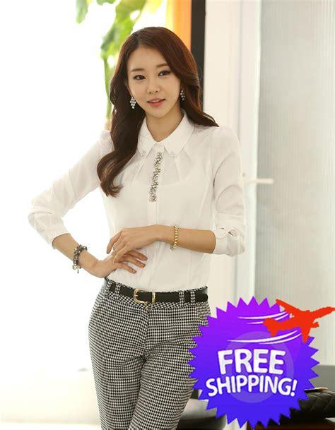 Line Friend T Shirt Branded Lf 27 Longsleeve malaysia shopping auction lelong